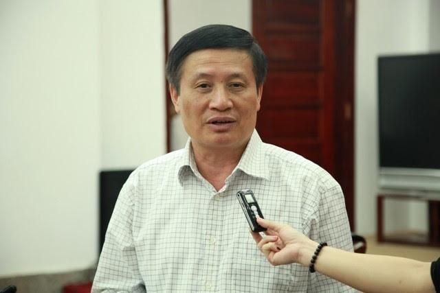Lai Châu, xây sân bay, 8.000 tỷ đồng