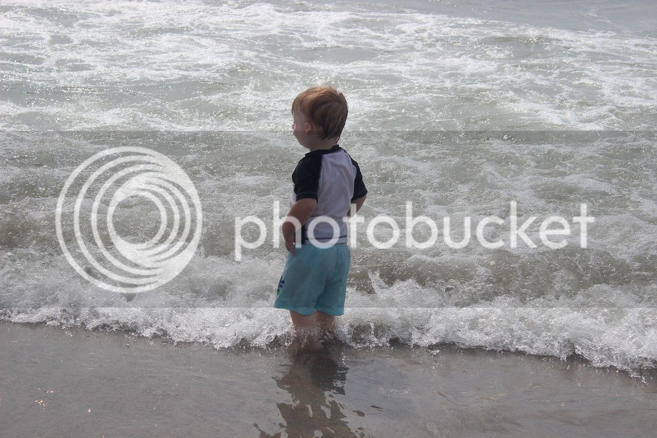 photo beach79_zps13ca14ce.jpg