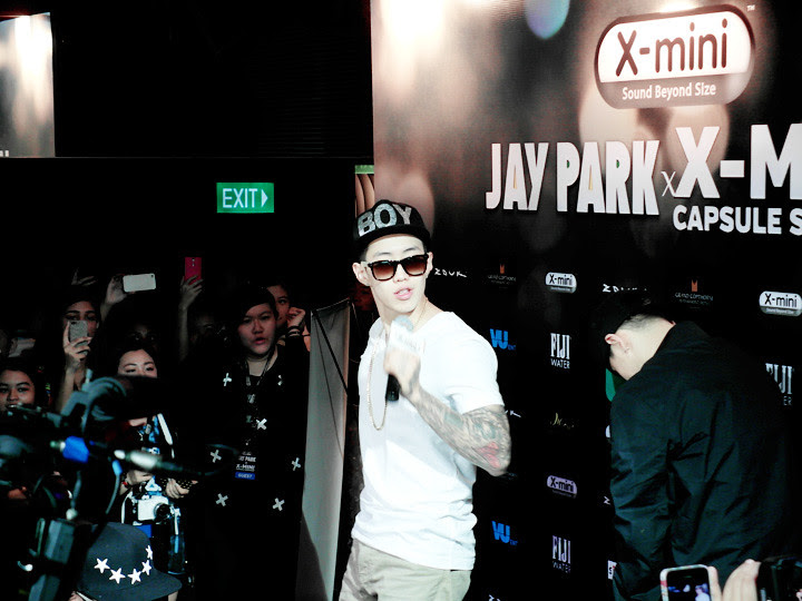 jay park in singapore 3