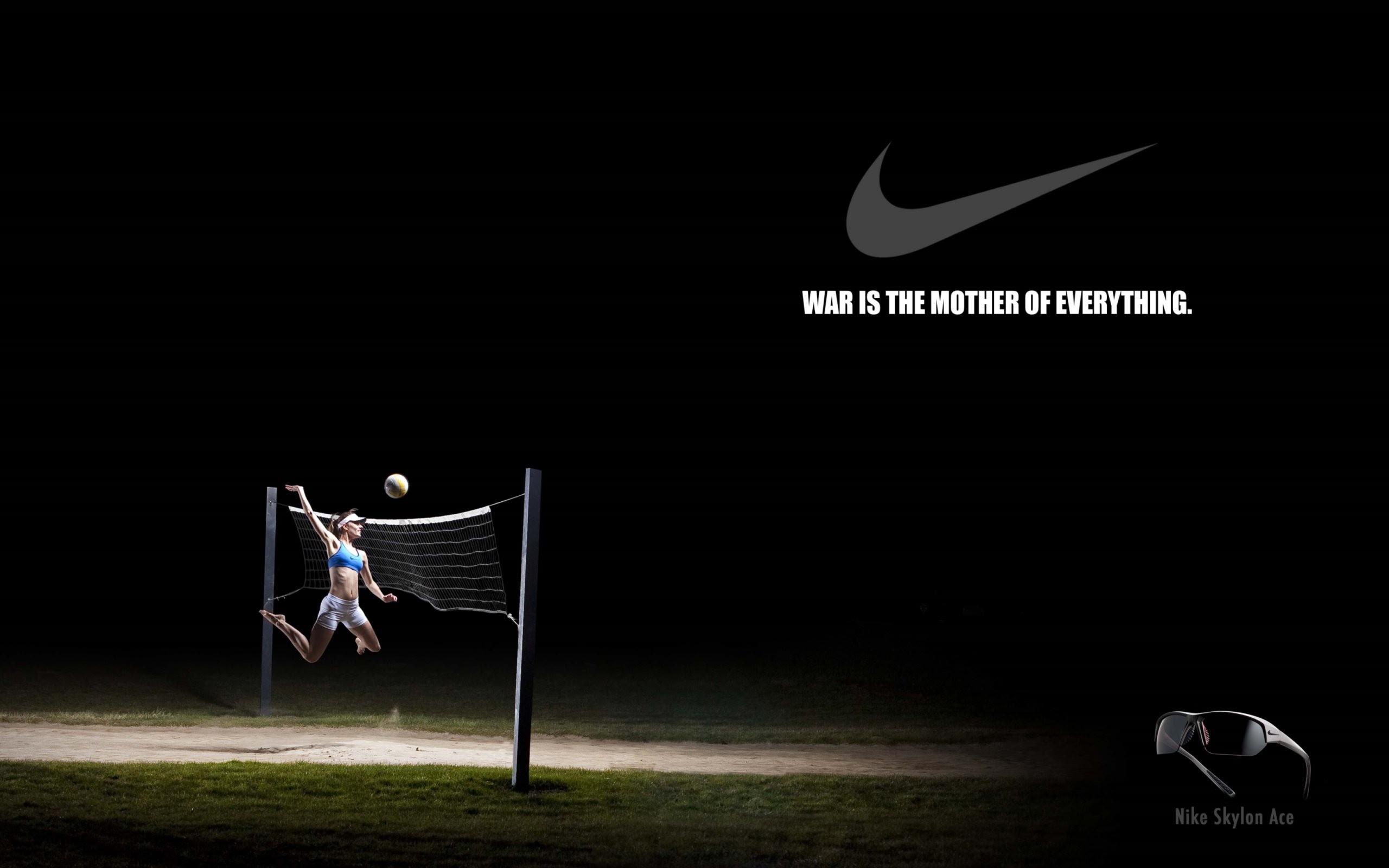 Nike Desktop Wallpaper (74+ images)
