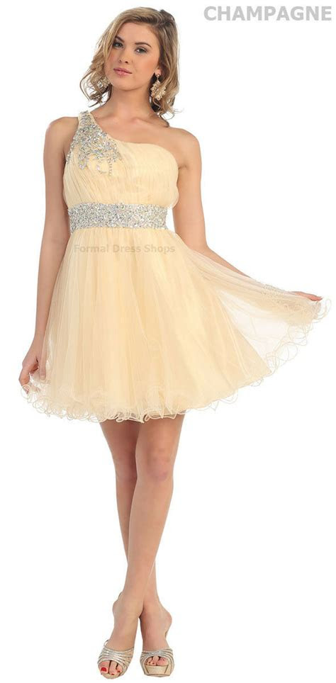 sale short prom homecoming dress semi formal cruise