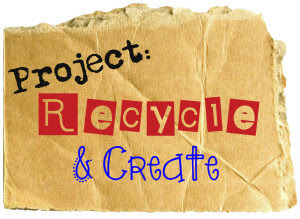 project_recycle_create