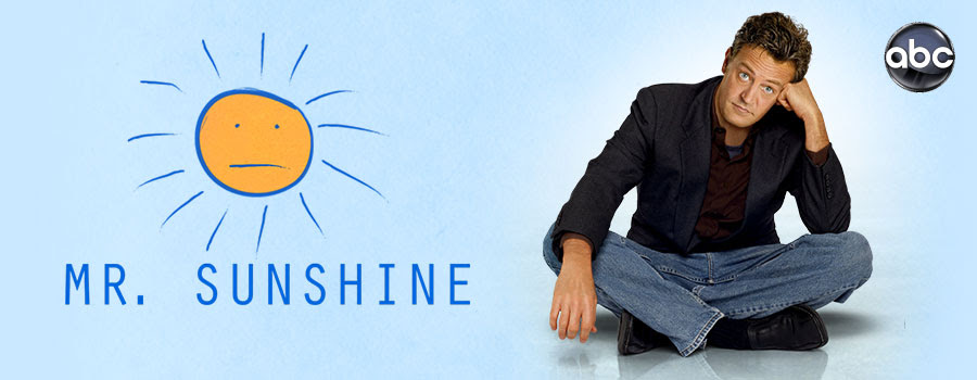 http://dalealstop.files.wordpress.com/2011/03/mr_sunshine-abc-logo.jpg