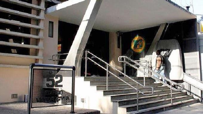 Loading: Canal multiplataforma e destinado ao público jovem será lançado em Dezembro, com sede e canal da antiga MTV Brasil