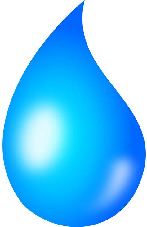 water drop png file  designing work