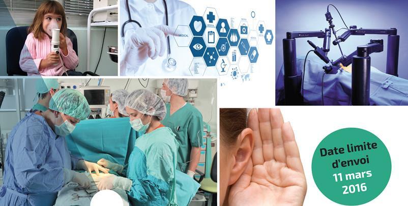http://www.fondationdelavenir.org/appel-a-projets-2016-12-millions-deuros-pour-la-recherche-medicale-appliquee/#more-3669
