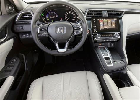 honda insight  york motor show  suv price