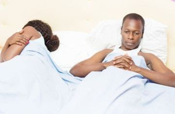 How to Permanently Get rid of Premature Ejaculation, Erectile dysfunction, Low Sperm count, Infertility and Small Manhood
