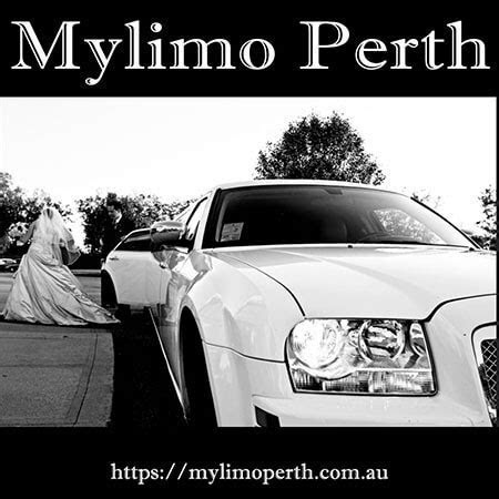 Cost of limousine hire in Perth   My Limo Hire Perth
