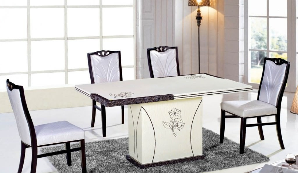 Dining Table Set In Ranchi Super Furniture