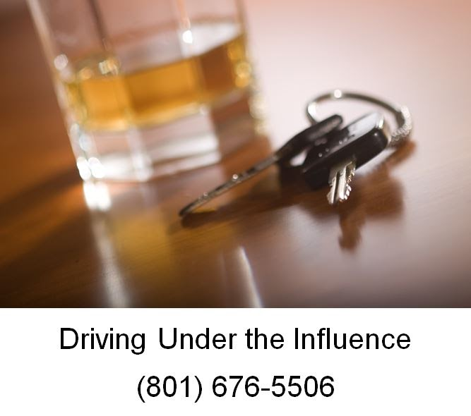 the consequences of driving under the influence dui In texas, for example, minors convicted of a dui must perform community service, in addition to any other penalties young offenders a minor who is arrested for driving while under the influence of alcohol or drugs won't get any breaks from punishment -- in fact, being young is likely to make matters worse.