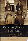 Free Clinton Junior College