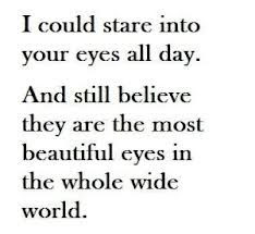 Quotes About Her Beautiful Eyes Daily Health