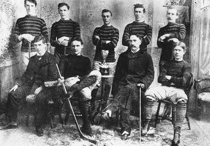 Queen's_University,_O._H._A._senior_champions 1895-97