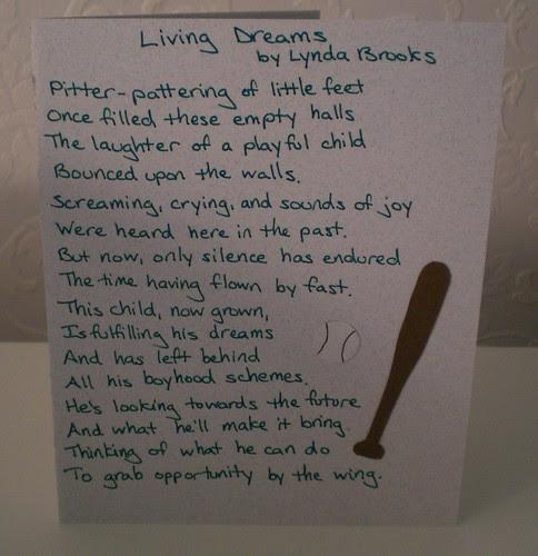 cardp_livingdreams