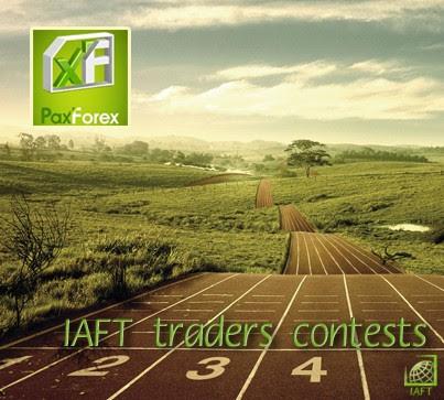 contests 1