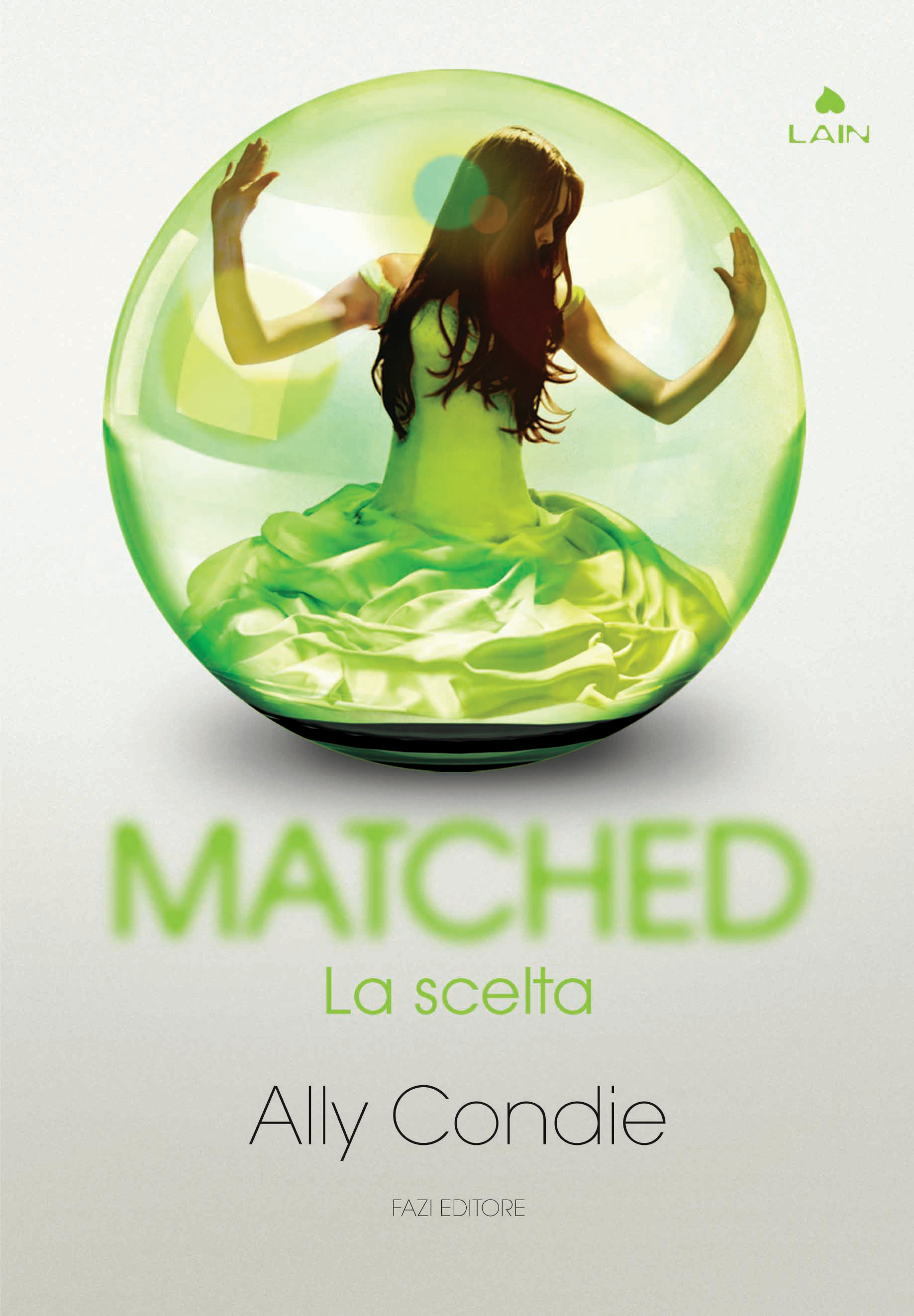 http://www.amazon.it/Matched-scelta-Ally-Condie/dp/887625160X/ref=sr_1_1_twi_2_har?s=books&ie=UTF8&qid=1435750708&sr=1-1&keywords=matched