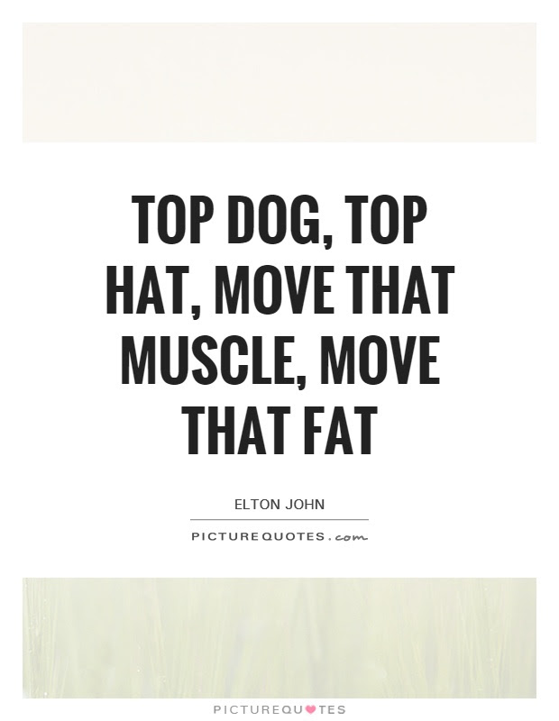 Hat Quotes  Hat Sayings  Hat Picture Quotes  Page 3