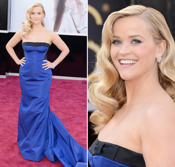 vestido-oscar-2013-reese-witherspoon