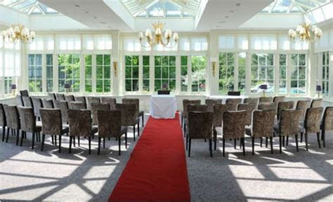 17 Best images about Hertfordshire Wedding venues on