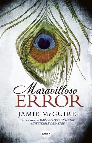 Novedades: Penguin Random House Grupo Editorial [Febrero]