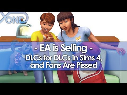 The Sims 4 Torrent - Get the Sims 4 with all DLCs fast here. OneClick Hoster also available [UPDATE 06.06 2020]