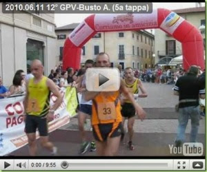 Giro del Varesotto - 5a tappa by CorsAmica