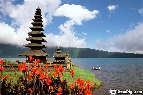 must see asian travel locations 12