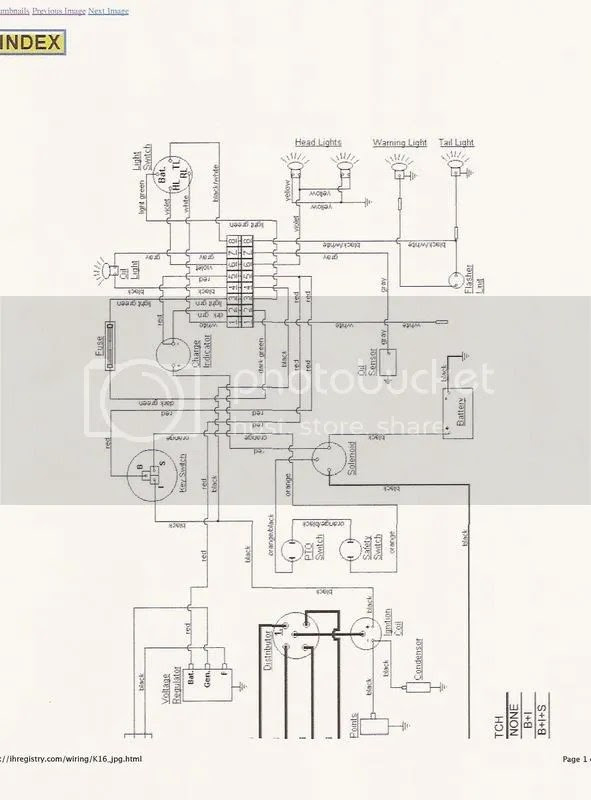 99 Monte Carlo Wiring Diagram - Wiring Diagram Networks