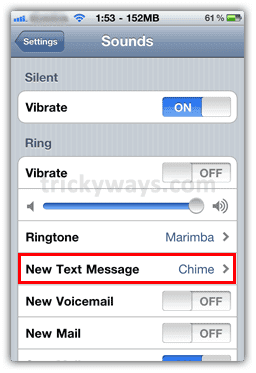 iphone-new-text-message-settings