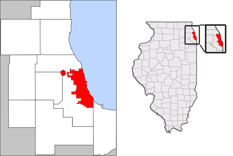 File:US-IL-Chicago.png