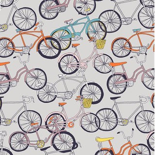 Ride -- Bikes