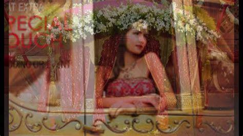 Wedding Palki Design   Wedding Palki Images   Bridal Doli