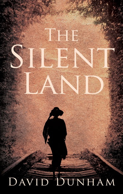02_The Silent Land