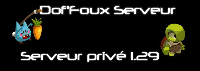 Dof Foux Html5 Page Curl Pdf Download