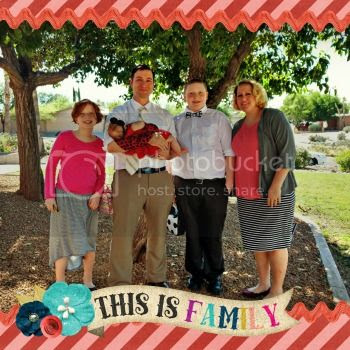 photo This is family image for blog 350_zpso9xrqcmu.jpg