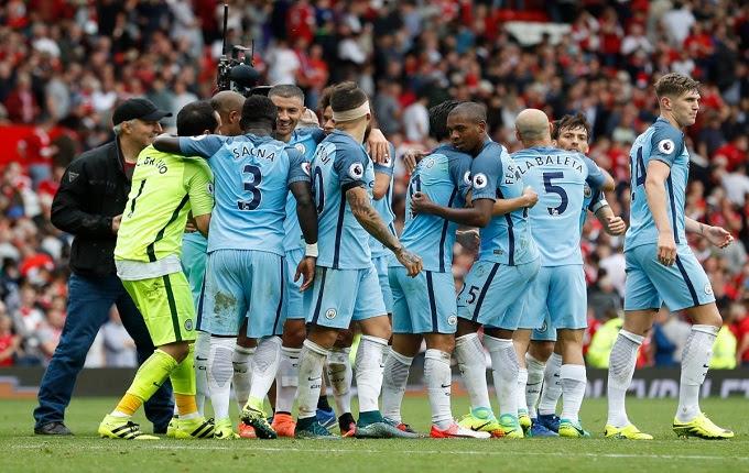 tim terbaik Inggris untuk mendapat gelar juara di isu terkini  Panasnya Menjadi Jawara Liga Inggris
