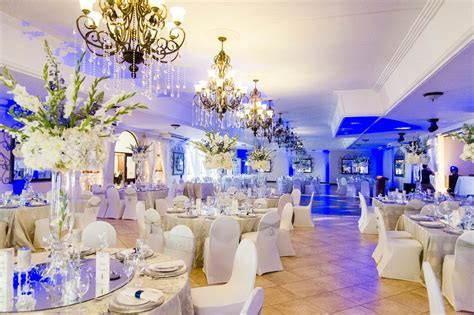 Gauteng Wedding Venues ? South African Wedding Venues