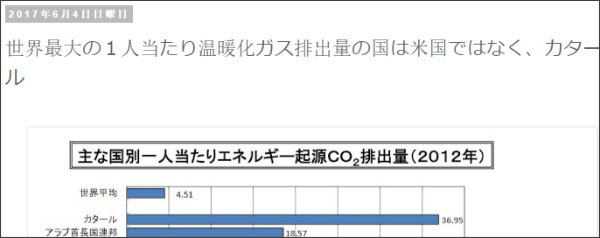 http://tokumei10.blogspot.com/2017/06/blog-post_4.html