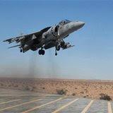news-general-20130721-AS--.Australia-US.Bombs
