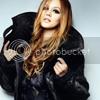 http://i757.photobucket.com/albums/xx217/carllton_grapix/8-36.png
