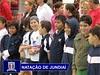 Jundiaí compete com natação em Campinas, luta olimpíca no Rio e atletismo no ABC