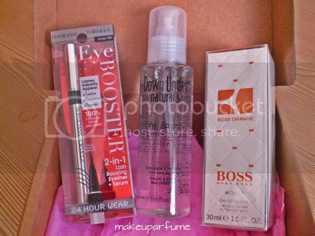 makeuparfumeblog008_zps480b7583