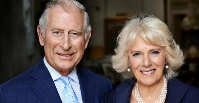 بعد إصابة زوجها بكورونا.. ما هي الحالة الصحية لقرينة الأمير تشارلز؟
