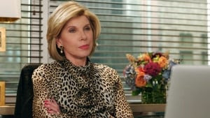 The Good Fight Season 2 : Day 429