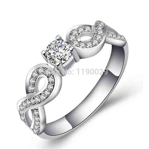 Cheap Diamond Solitaire Engagement Rings   Wedding and