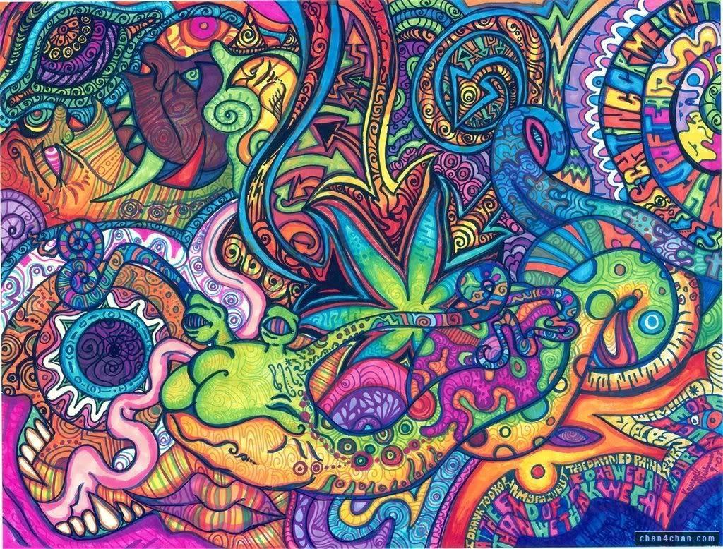 http://24.media.tumblr.com/tumblr_m4rj0kVcsB1rt8vjdo1_1280.jpg