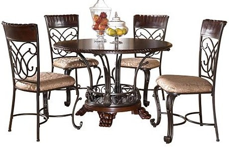 Dining Room Tables Ashley Furniture
