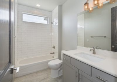 Cool Budget Small Bathroom Remodel Cost Photos