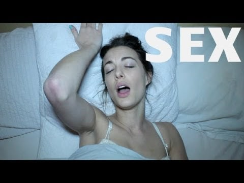 Emily Hartridge Nude Hot Photos/Pics | #1 (18+) Galleries
